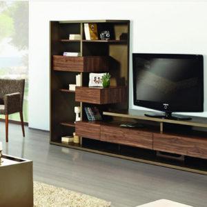 Zona TV