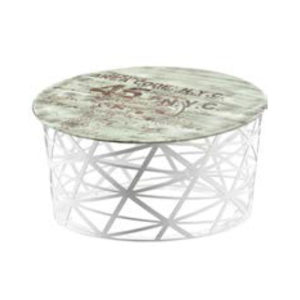 coffee table Hexa Vintage