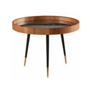 coffee table Pia