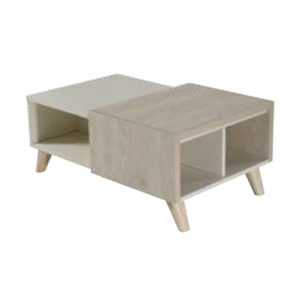 coffee table Siena grande