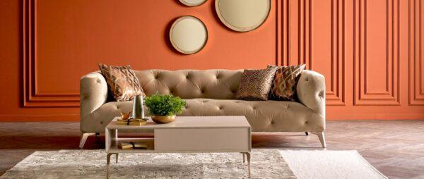 collezione divani lena