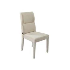 sedia Siena