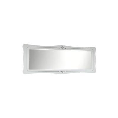 specchio Buffet Alacati