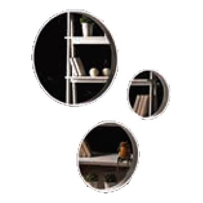 specchio Luna