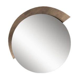 specchio Plus Infinity