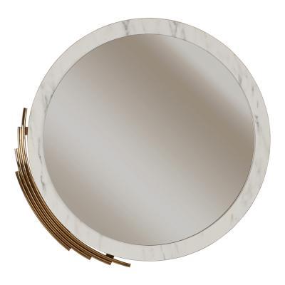 specchio plus grande Freya