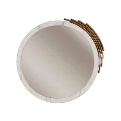 specchio plus piccolo Freya