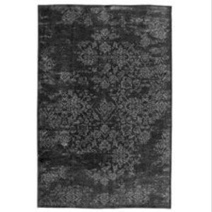 tappeto cenere antica