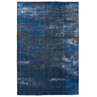 tappeto nova blue