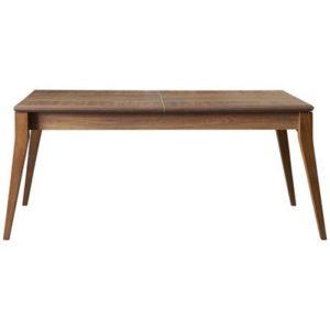 tavolo Infinity allungabile