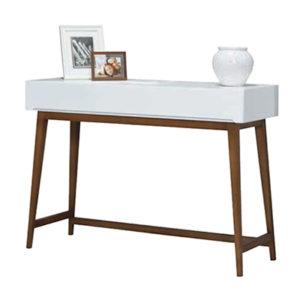 coffe table Nova