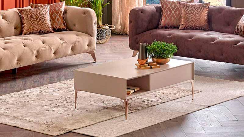 vendita tavolini da salotto a potenza
