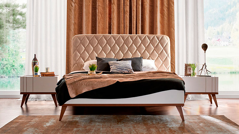 Vendita camere da letto a Potenza