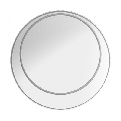 Specchio Essen circolare