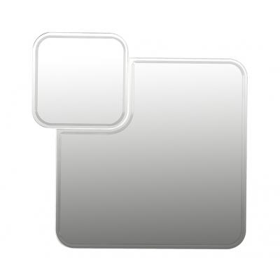 Specchio Garneth