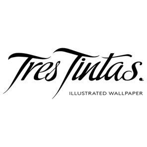 3TLogoIllustratedWallpaper