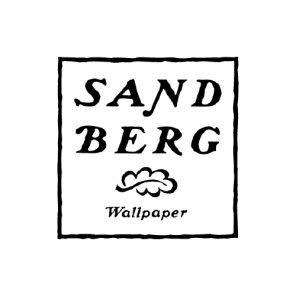 Sandberg_Wallpaper