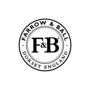 farrow-and-ball-vector-logo